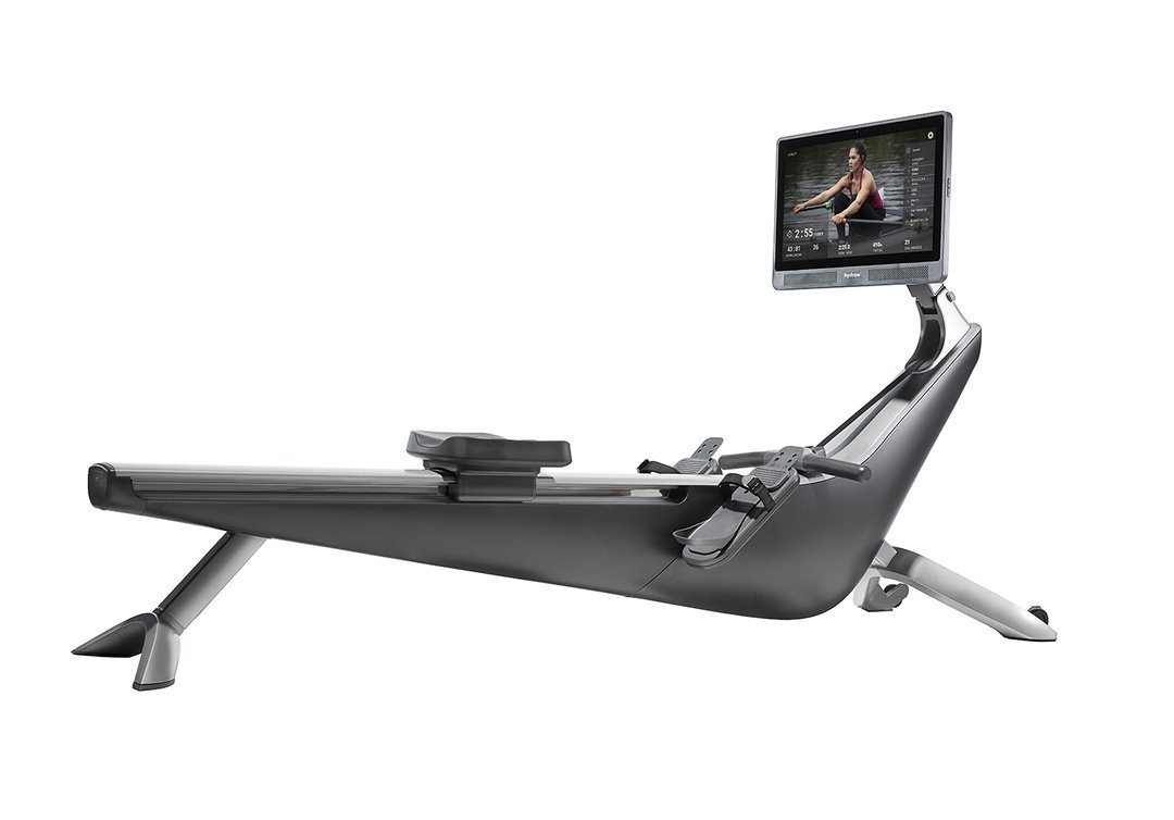 best magnetic rower