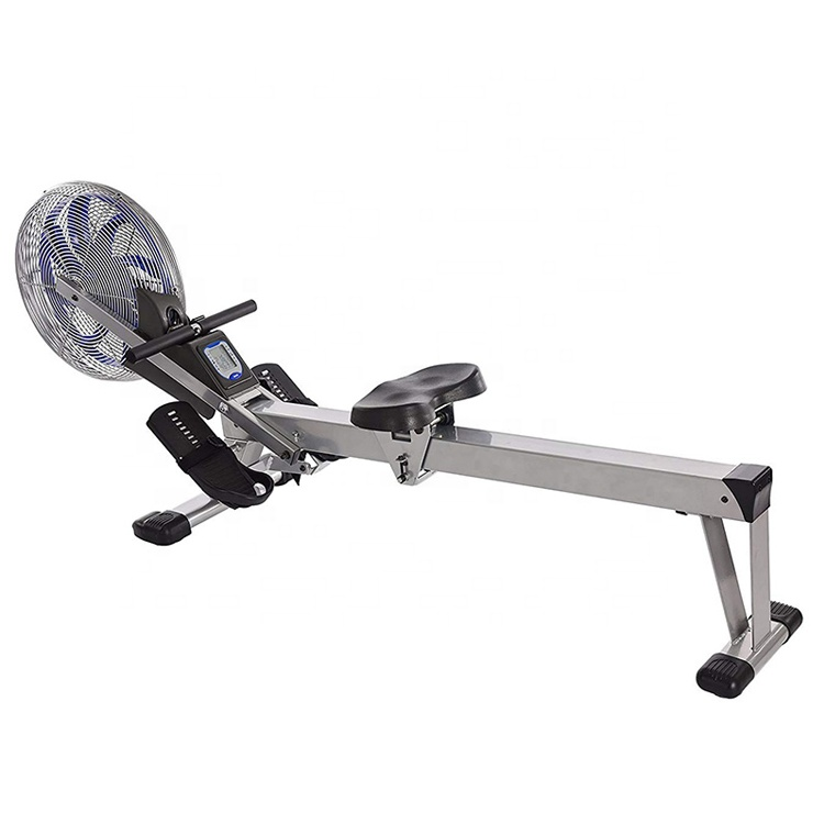 dynamic r1 pro rower reviews