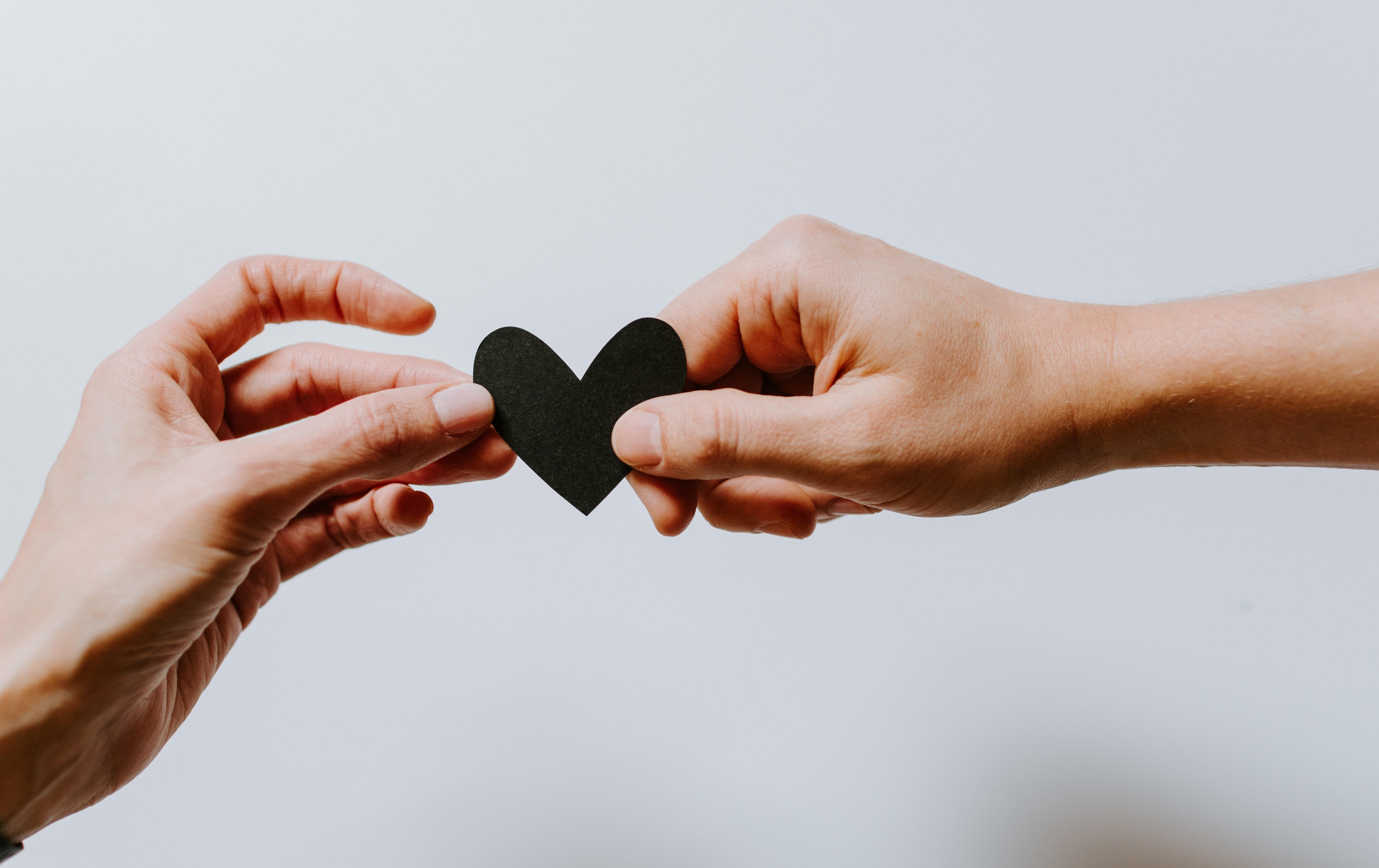 Возможны ли отношения на расстоянии и как их пережить