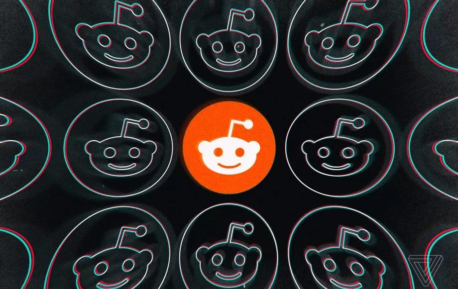 WallStreetBets on Reddit