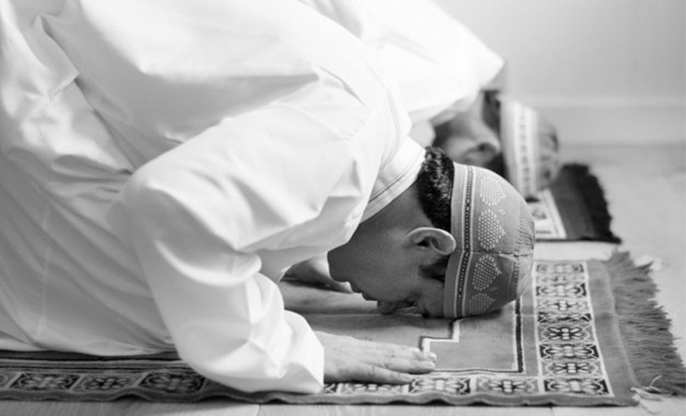 Prayer-Salah-in-Islam.jpg?fit=990%2C600&ssl=1